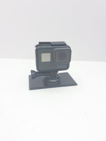 Экшн камера HERO 5 BLACK Аванс-лучше чем ломбард  37686