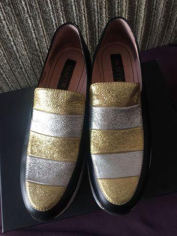Pantofi damă ,Musette,nr 37