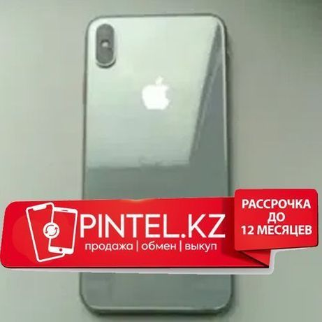APPLE iPhone Xs Max 512gb Green, айфон xs макс, 512гб зелёный__35