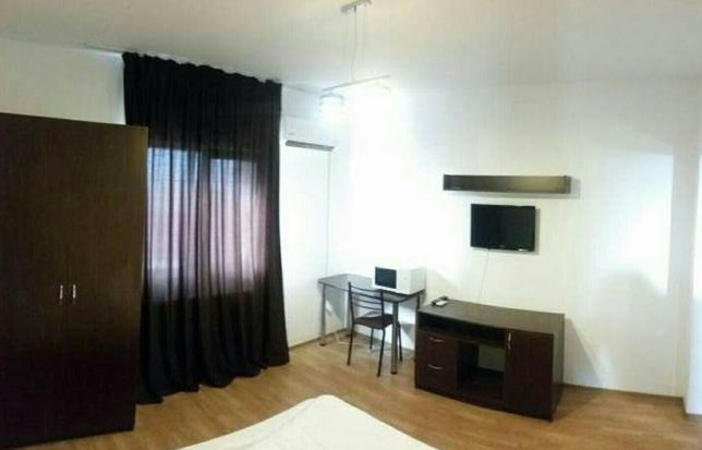 Regim hotelier ieftin Oradea Rogerius Iosia Ared Prima