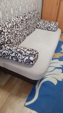 срочно диван тахта