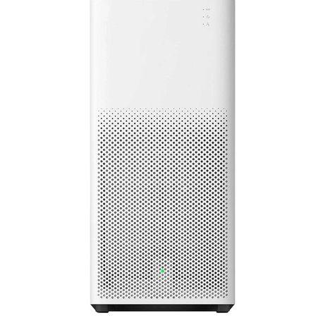 Очиститель воздуха Xiaomi Mi Air Purifier 2H
