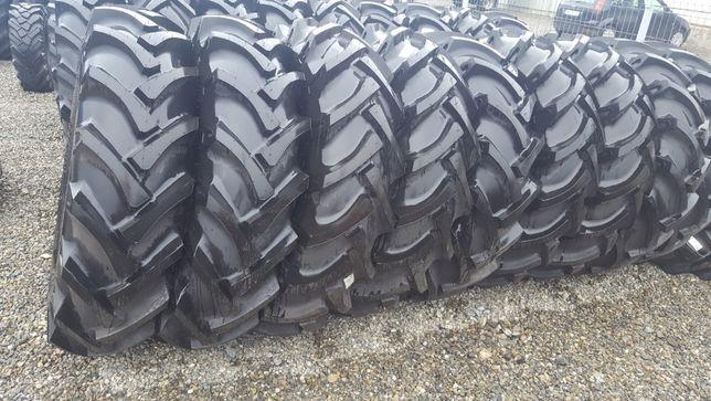 Cauciucuri agricole in OFERTA 13.6-28 cu garantie 2 ani si livrare