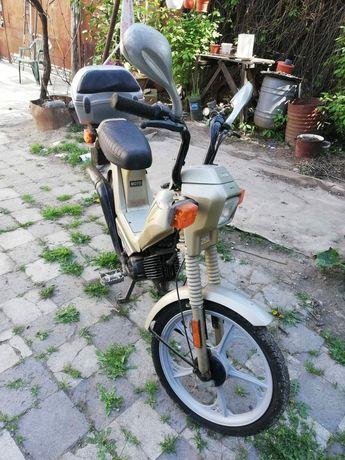 Moped Tomos de vanzare
