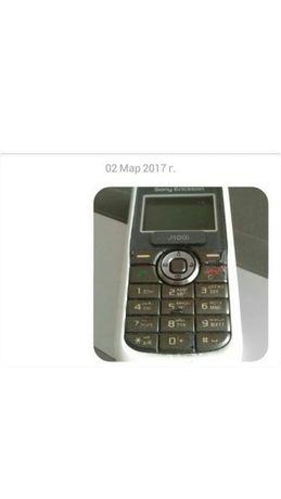Продам телефон  за 4000т