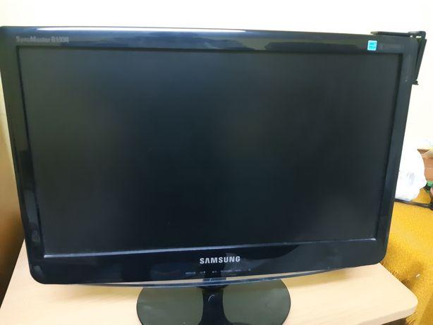 Vând  Monitor HD