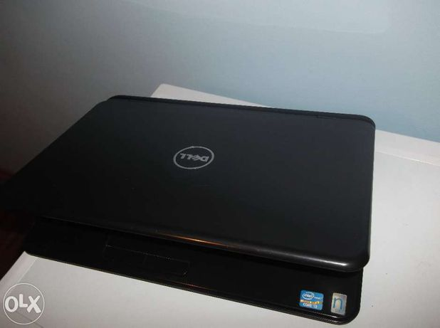 Laptop dell n5110 componente
