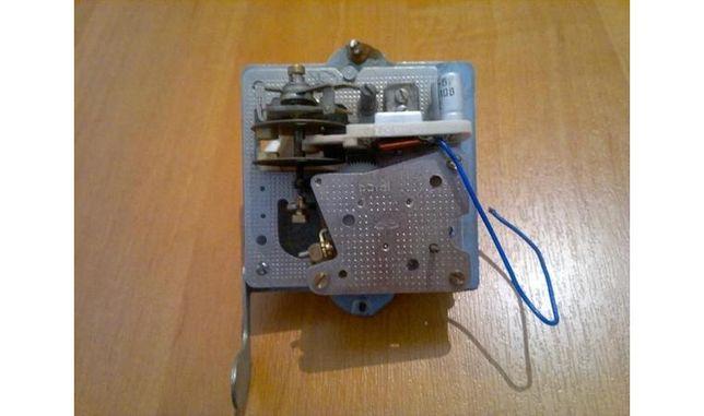 Продам механизм от часов Маяк, часы Заря, Звезда, Poljot времён СССР