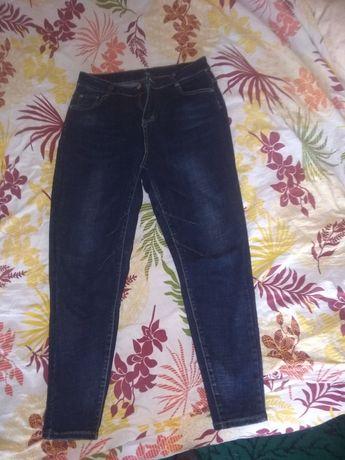 Женские джинсы 29 размер