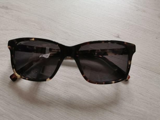Vând ochelari de soare Andy Wolf