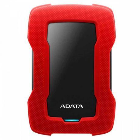 Внешний жесткий диск ADATA HD330, 1 TB