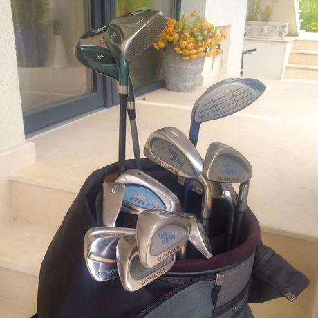 Crose de Golf Vintage, '80-'90, proveniență U.S.