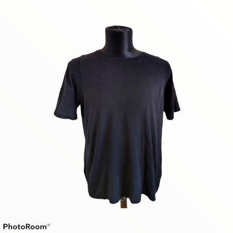 Zegna Размер-L Оригинална мъжка тениска