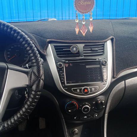 Продам машину в отличном состоянии