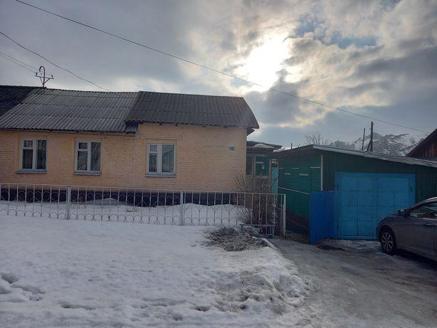 Продаётся дом  в Асубулаке