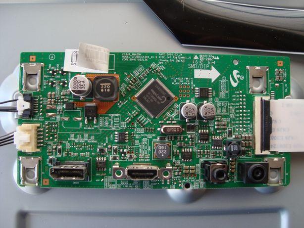 placa baza- bn41-025113a