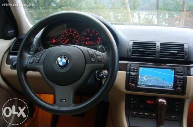 DVD Navigatie AUDI,BMW,Opel,Skoda,Renault,VW,Mercedes Harti GPS Auto