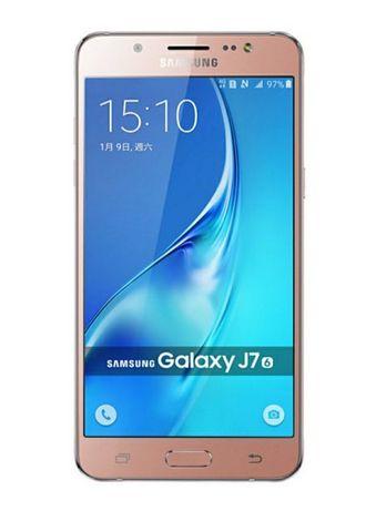 Продам телефон SamsunG Galaxy J 7