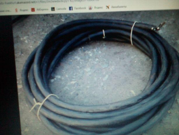 Продам кабель КГ-3