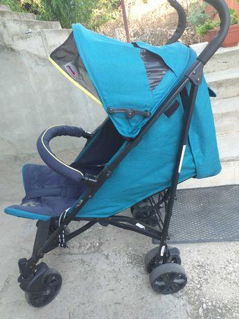 Лятна количка Чиполино