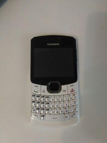 Vand Huawei G6150 piese