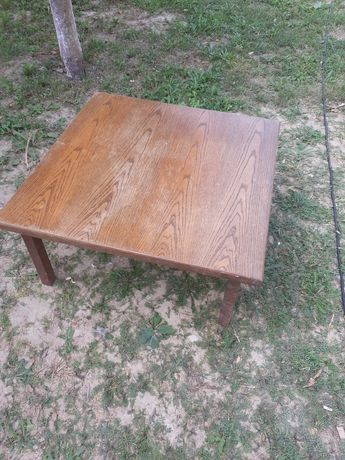 Măsuță lemn