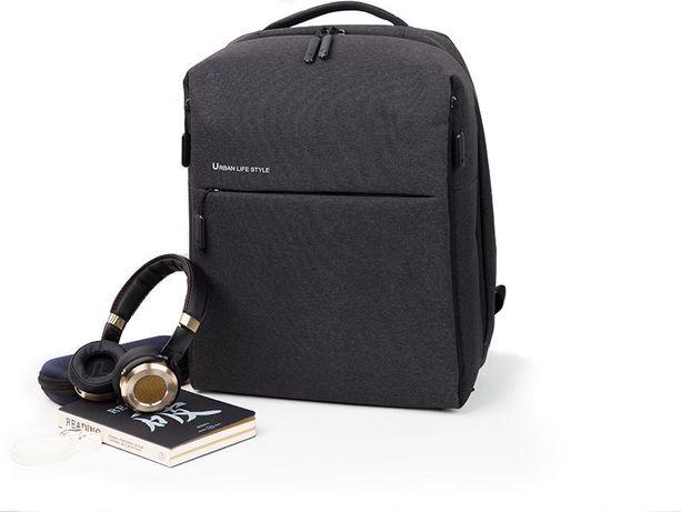 Рюкзак Xiaomi Mi Minimalist Urban Lifestyle Backpack 2