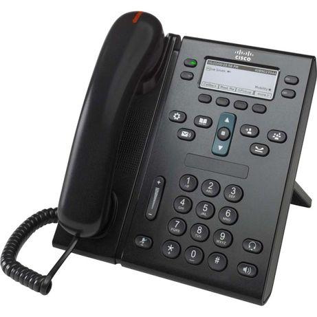 Telefon IP Cisco 6941 *NOU*