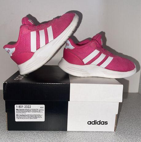 Оригинални летни маратонки Adidas (Адидас)