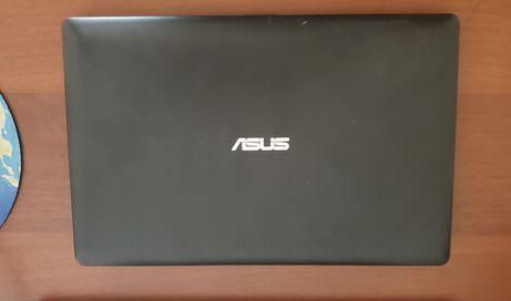 ASUSMINI ноутбук ( модельX2000LA)