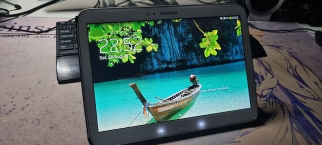 Samsung Galaxy Tab 3.10