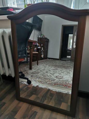 Продам большое зеркало