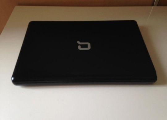 Ноутбук compaq обмен на айфон 6,7