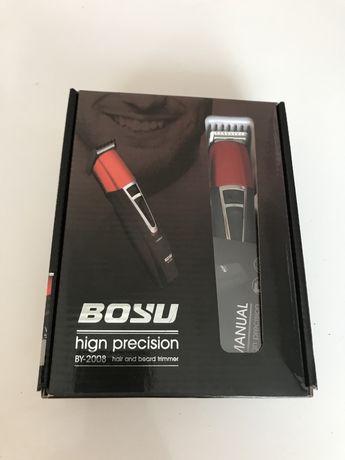 Машинка за подстригвоне ВОSU
