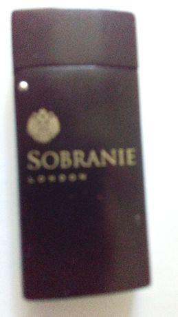 Vand bricheta de colectie promotie Sobraine