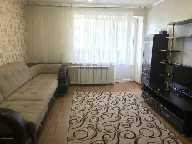 Сдается квартира Алтын Аул 45000тг!