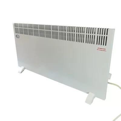 Электроконвекторы(обогреватели)