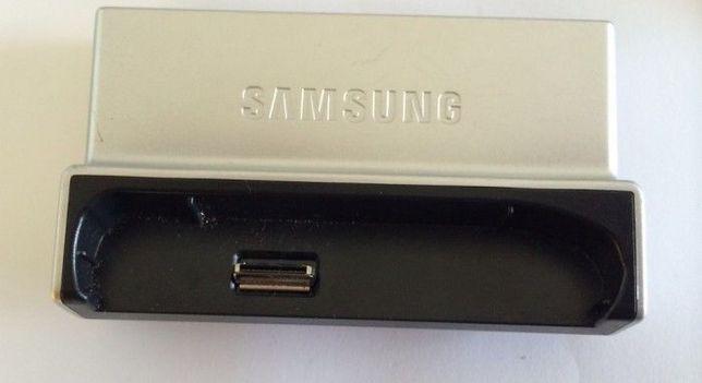 Dock Samsung SCC-S6 Digimax I6, 4.2V (637)
