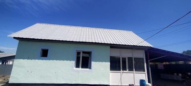 Продам дом. Орикти ауылы