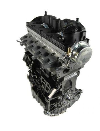 motor vw volkswagen transporter crafter t5 CFC CKU