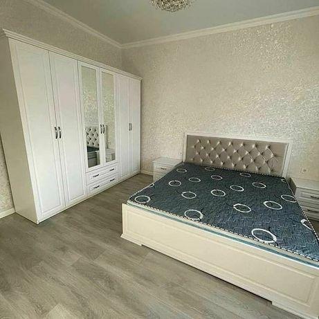 Спальный гарнитур мебель со склада по оптовой цене