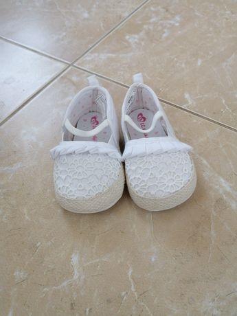 Botosei bebelusi
