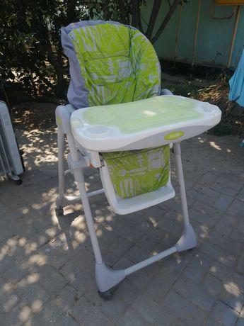 Детская стулья б/у