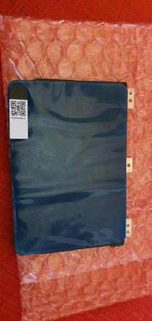 Тъчпад(Touchpad) за Asus ROG GL703