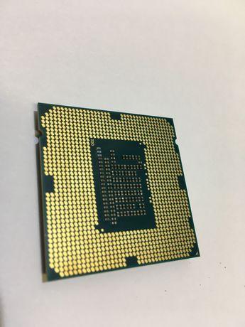 Pentium G2020, LGA1155, 2,90Ghz