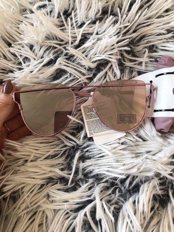 Ochelari de soare damă