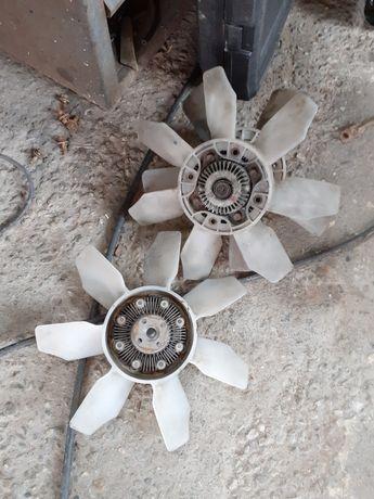 Ventilator Suzuki Jimny