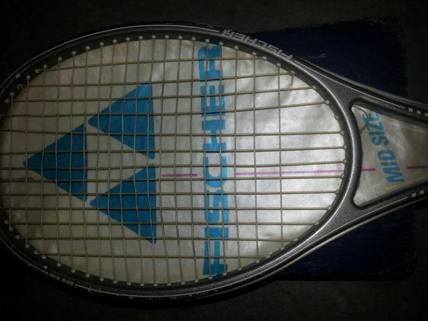 Rachete de tenis pentru copii