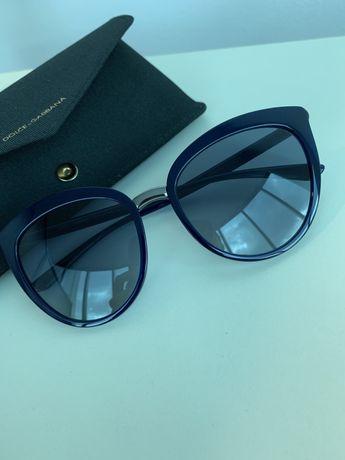 Слънчеви очила  DOLCE&GABBANA