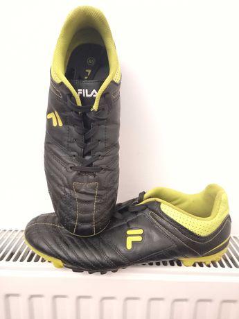 Adidasi ghete pantofi  pentru sintetic